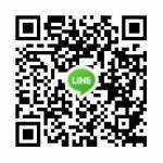 line ID:yeh5314